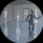 Derek Boshier - The Exhibition
