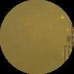 Janaki Lennie - Provisional Space—Houston
