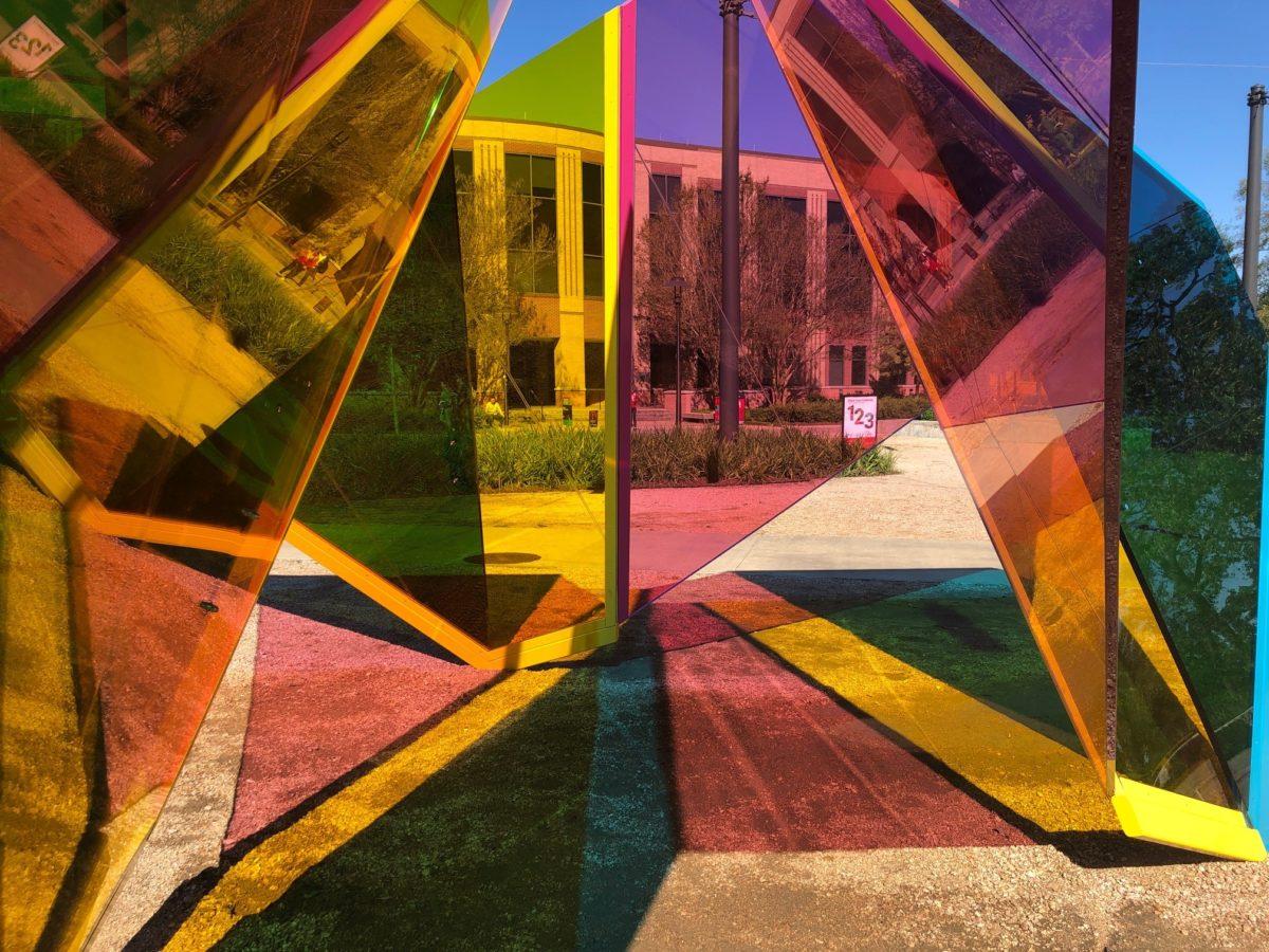 Colorful_Shadows