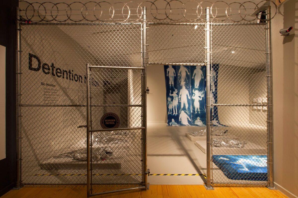 Detention-Nation