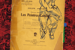 M-505-LesCubistes-min-1