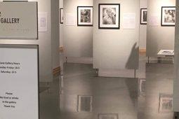 The-OKane-Gallery