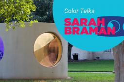 color-talks_braman